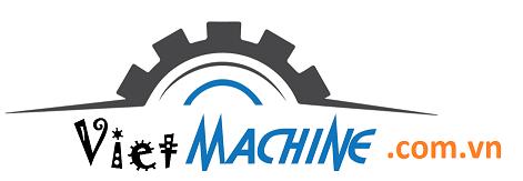 Việt Machine
