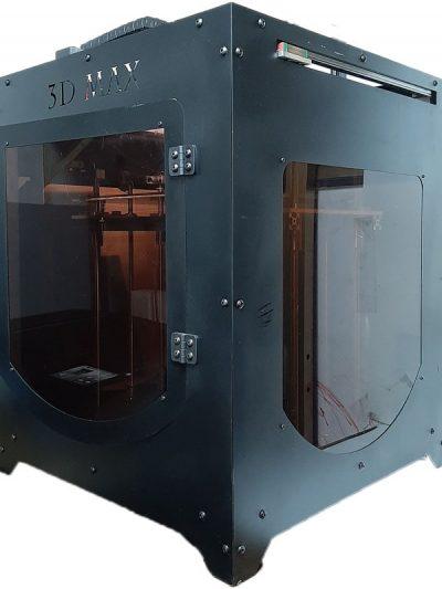 máy in 3d chuẩn công nghiệp