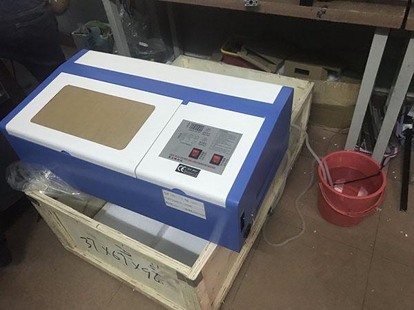 máy khắc laser co2 3020