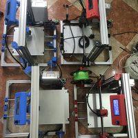 máy in 3D Prusa 200 Eco