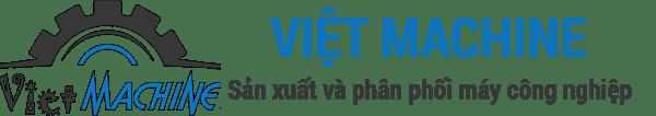 vietmchine.com.vn