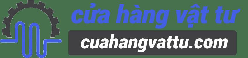 logo của hàng vật tư