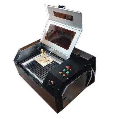 Máy khắc laser Co2 6040