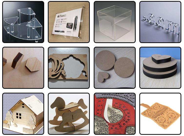 vật liệu khắc