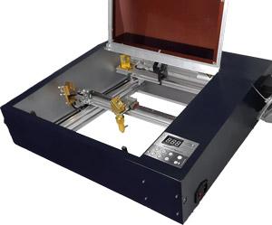 máy laser co2